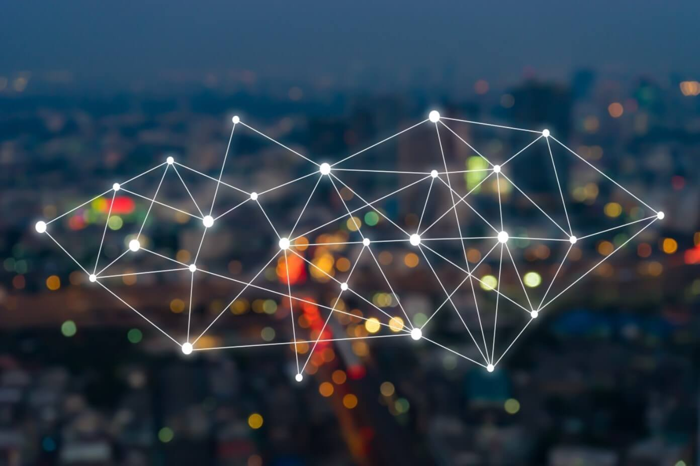How IoT Improves the Scope of Business Data?